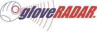 Glove Radar