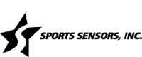 Sports Sensors Inc