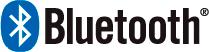 Bluettoth technology